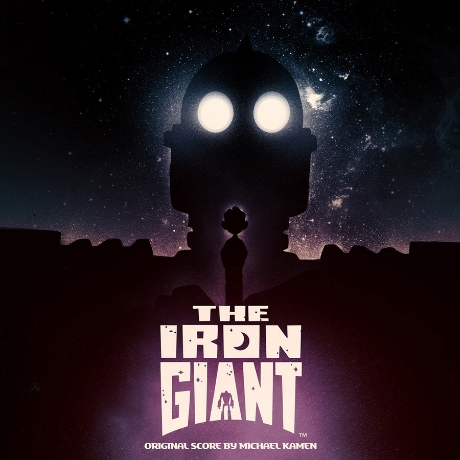 IRON GIANT Vinyl_Version_B (Shaw)