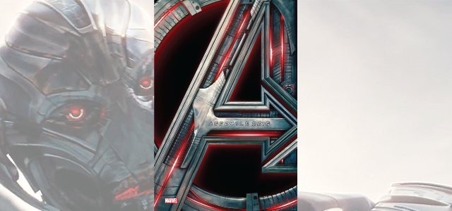 Avengers-Age-Of-Ultron-WPCover-640x300