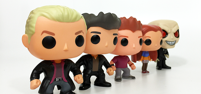 BTVS-FunkoPops-Review-CoverImage