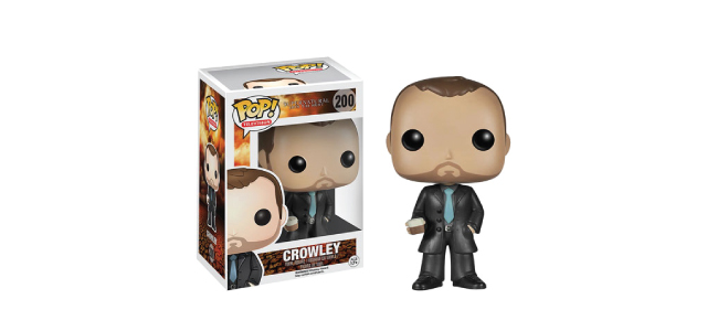 Crowley-Funko-Pop-640x300