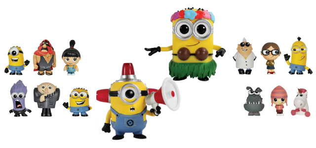 DespicableMe-Pops-MysteryMinis-640x300