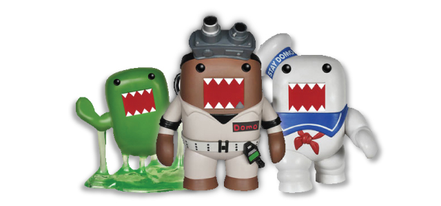 Ghostbusters-Domo-Cover-640x300