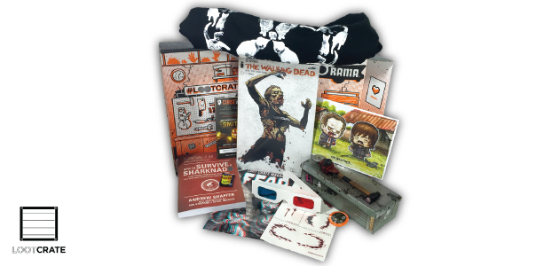 LootCrate-October-2014-Cover-640x300