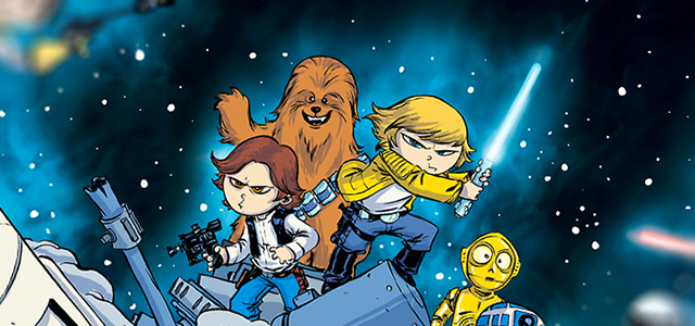 SkottieYoung-StarWars-Covers-640x300