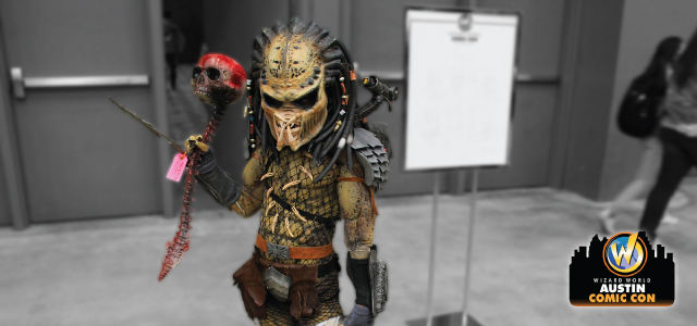 WizardWorldAustin-Photos-Day1-Cover