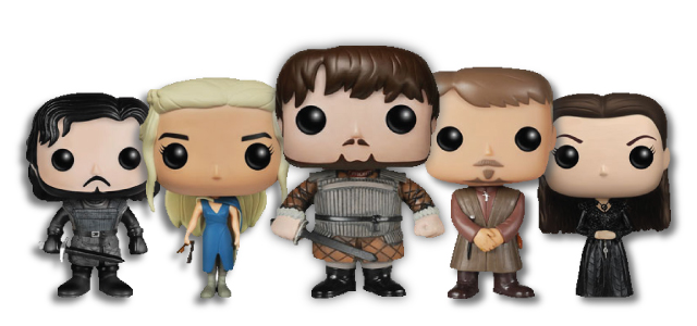 GameofThrones-Series4-Pops-640x300