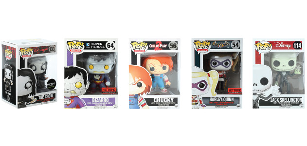 HotTopicExclusives-11-09-14
