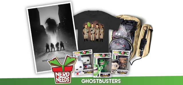 NerdNeeds-Ghosbusters-Cover-640x300