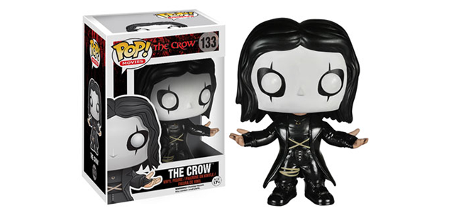 TheCrow-Funko-Pop-Cover