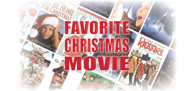 Favorite-Christmas-Movie--640x300