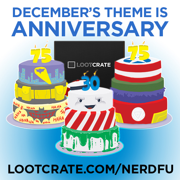 LootCrate-Dec-Theme-Square