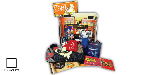 LootCrate-November-640x300