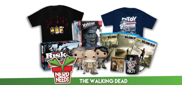 NerdNeeds-Cover-TheWalkingDead