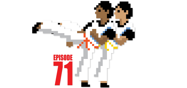 Podcast-Cover-EP71