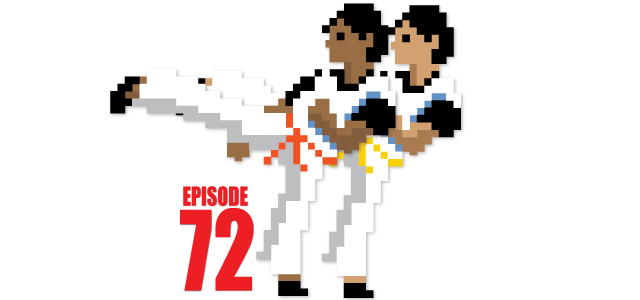 Podcast-CoverImage-EP72-640x300