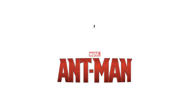 Ant-Man-Cover-640x300