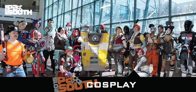 Cosplay-Cover-640x300