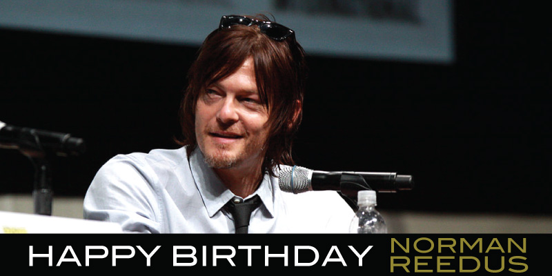 Happy-Birthday-Norman-Reedus_Twitter