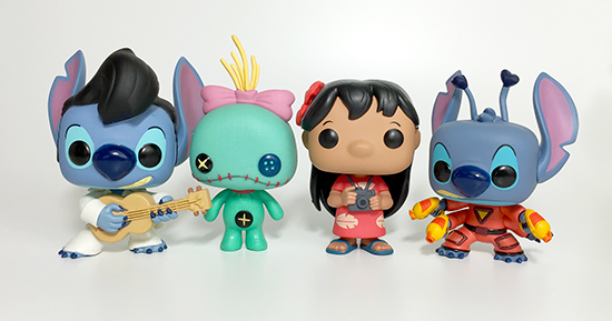 LiloAndStitch-GroupShot-SMALL