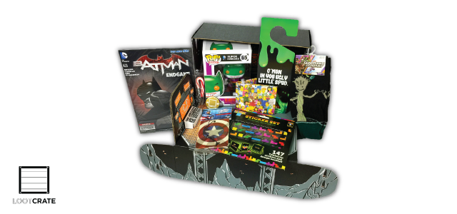 LootCrate-December-640x300