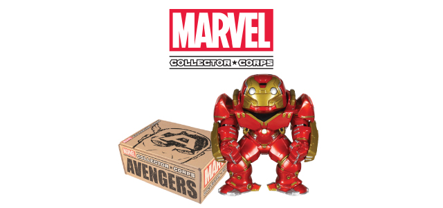 Marvel-CollectorCorps-640x300