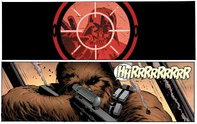StarWars-Chewbacca