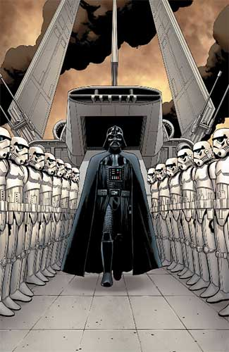 StarWars1-DarthVader