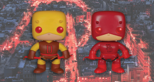 Daredevil-Pops-Cover