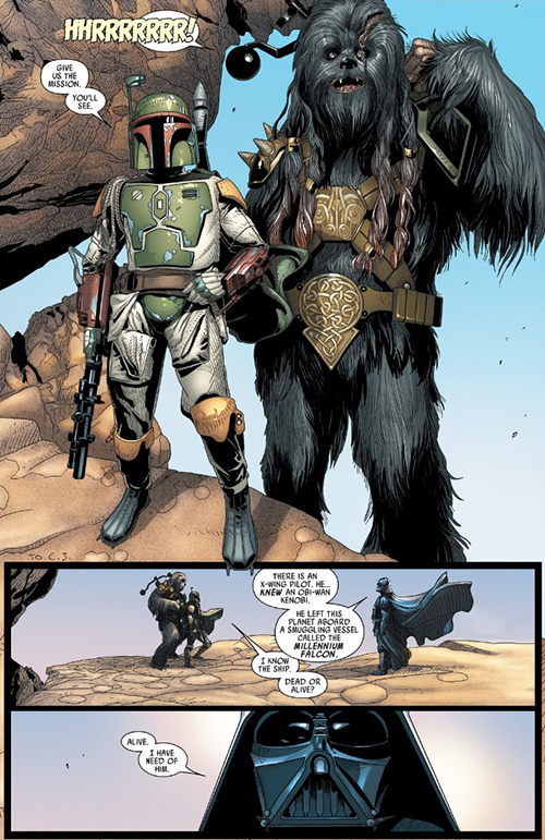 DarthVader1-ComicBook-01