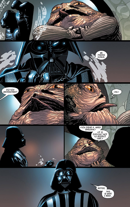 DarthVader1-ComicBook-03