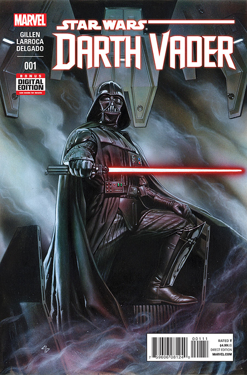 DarthVader1-ComicBook-Cover