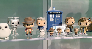 DoctorWhoPops-WholeLineup-ToyFair2015