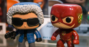 Funko-Flash-ToyFair2015