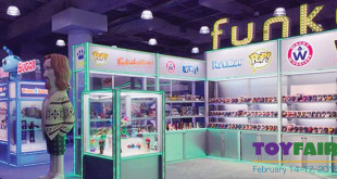 FunkoBooth-ToyFair2015-Cover