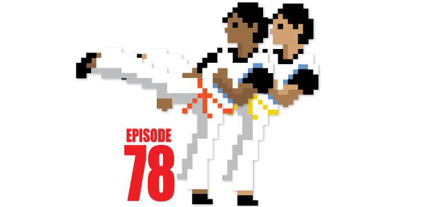 Podcast-CoverImage-EP78