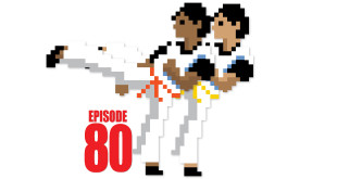 Podcast-CoverImage-EP80