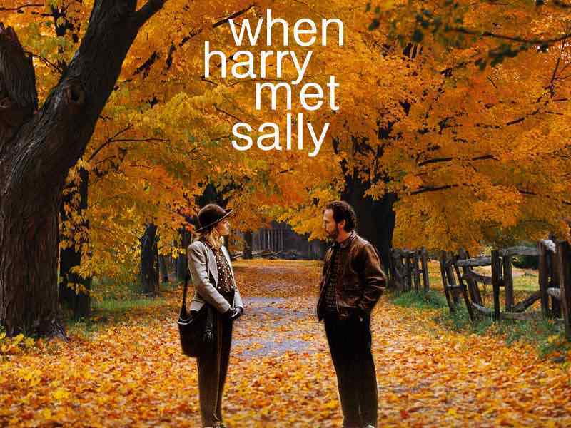 WhenHarryMetSally-Poster