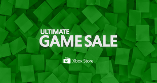 Xbox-UltimateGameSale-Cover