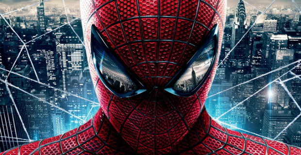 amazing-spider-man-2-synopsis1-the-amazing-spider-man-could-marvel-move-spidey-to-netflix