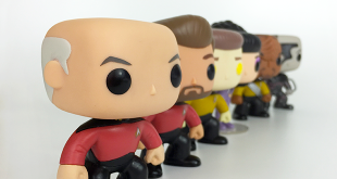 Cover-StarTrek-TNG-FunkoPops-Review