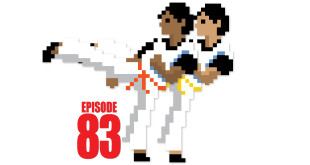 EP83-Podcast-CoverImage-660x330