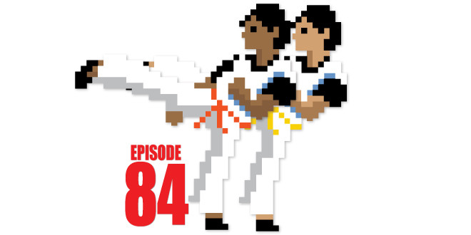 EP84-Cover-660x330