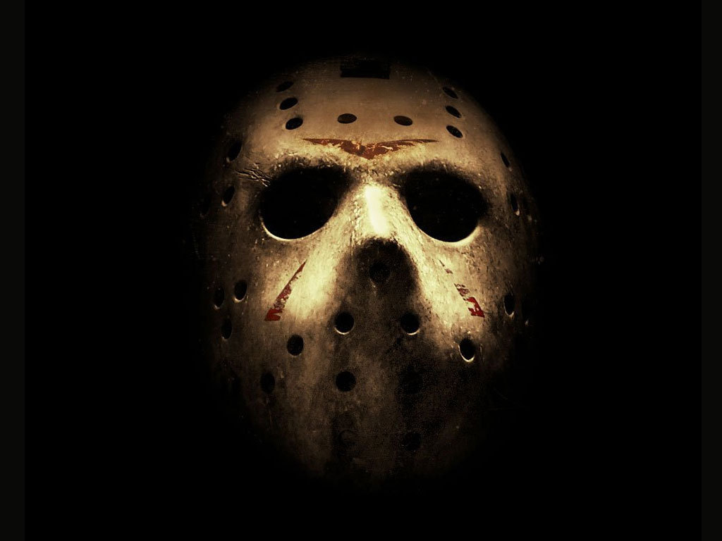 Jason Voorhees Enters Mortal Kombat X
