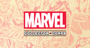 MarvelCollectorCorps-UnboxReveal-Cover