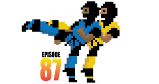 Podcast-CoverImage-EP87-PodcastKombat