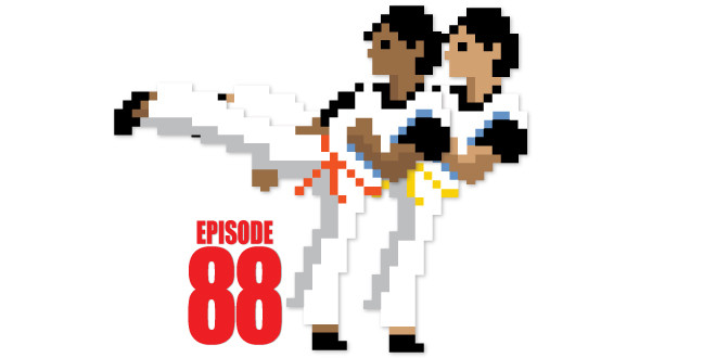 Podcast-CoverImage-EP88-Cover