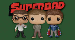 Superbad-Cover-660x330