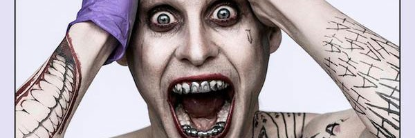 suicide-squad-jared-leto-the-joker-slice-600x200