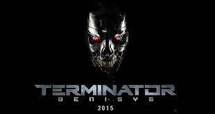 terminator-genisys-cover