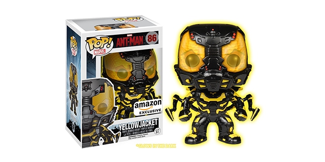 Ant-Man-YellowJacket-AmazonExclusive-FunkoPop-Cover
